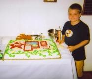 Alex_cake