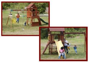 2010-playground