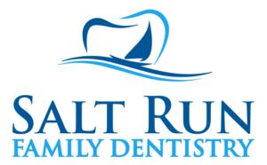 Salt Run Family Dentistry