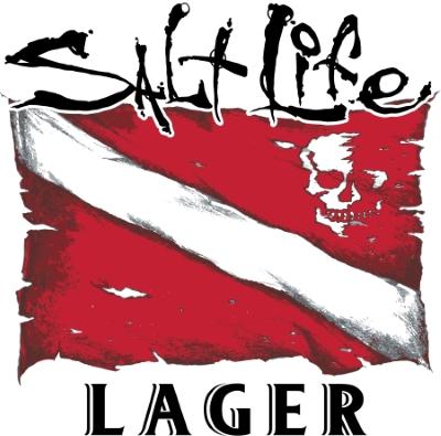 Salt Life Lager