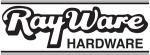 Ray Ware Hardware